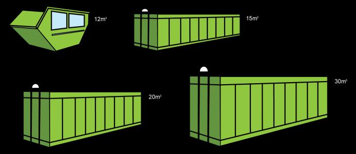 konteiners-green